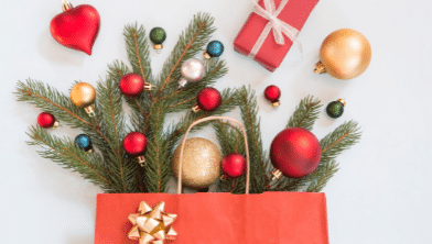 How a Sourcing Agent Can Help Your Dropshipping Business to Handle the Holiday Period