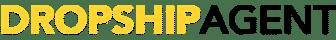 Dropship-Agent-Logo