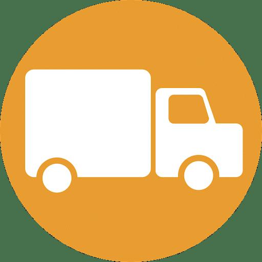 3PL / US Based Shipping